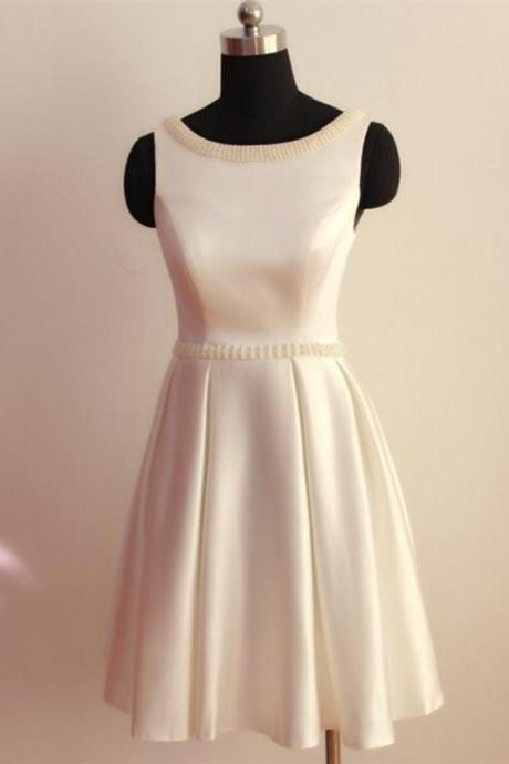 short mini wedding dress,vintage wedding gowns,destination wedding dresses