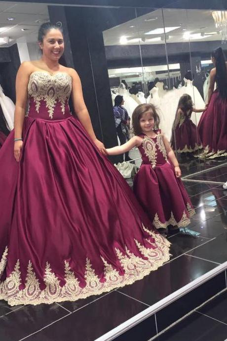 burgundy prom dress,ball gowns quinceanera dress,ball gowns prom dress,wine red wedding dress,prom gowns 2017