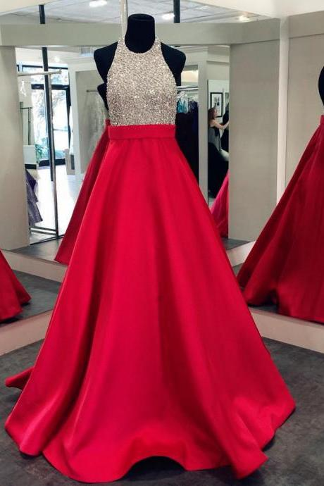 red prom dress,royal blue prom dress,hot pink prom dress,ball gowns dress,long evening gowns,prom 2017