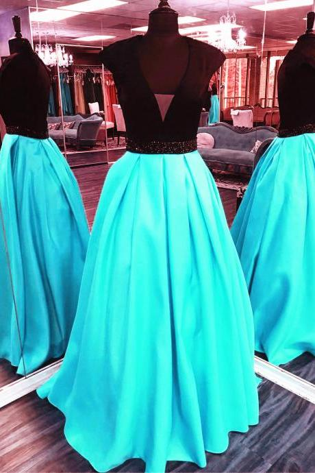 turquoise prom dresses,long prom gowns,long formal dresses,women's evening gowns,prom dresses 2017