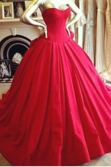 Taffeta Ball Gowns,Ball Gowns Wedding Dresses,Ball Gowns Evening Dress,Wedding Party Dresses